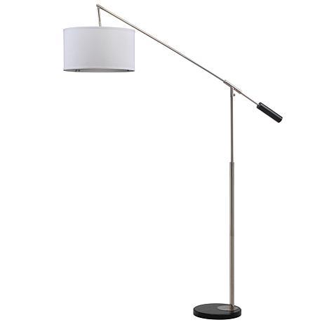 "Safavieh Carina 85-1/2"" Balance Floor Lamp"