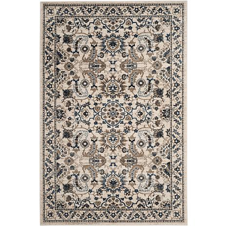 stw larger details safavieh rugs view stonewash to wash rug stone click direct