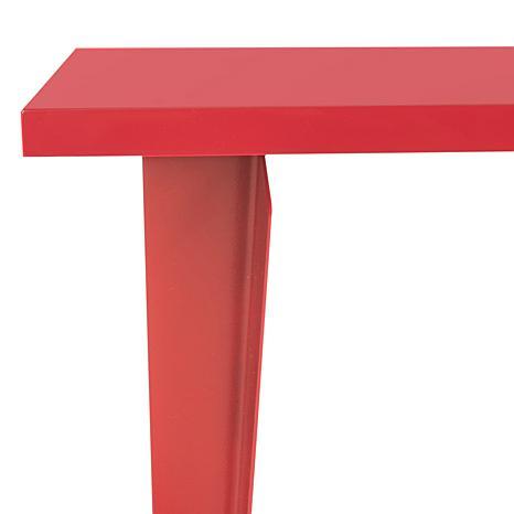 Safavieh Chapman Desk 8474596 Hsn