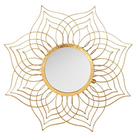 Safavieh Charlton Mirror