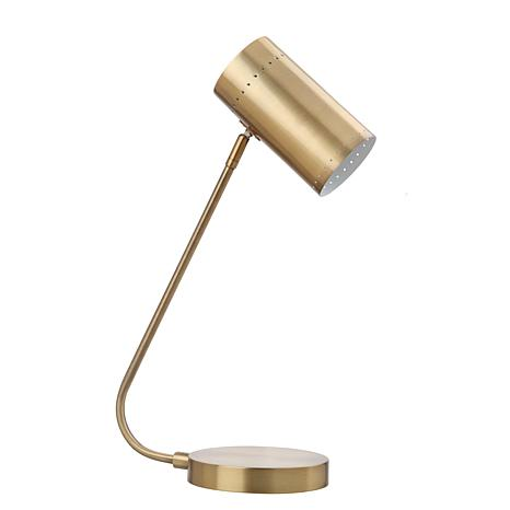 "Safavieh Crane 22-1/2"" Table Lamp"