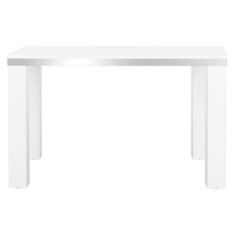 Safavieh Enos Modern Lacquer Desk