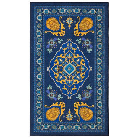 "Safavieh Inspired by Disney's Aladdin Magic Carpet 2'3"" x 3'9"" Rug"