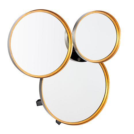 Safavieh Loni Mirror