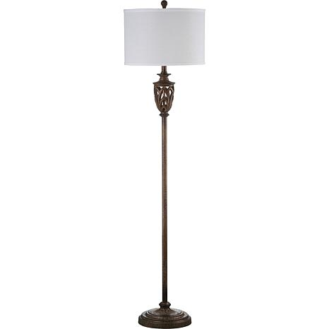"Safavieh Marion 61"" Floor Lamp"