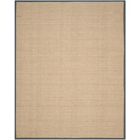 Safavieh Natural Fiber Camryn 8' x 10' Seagrass Area Rug