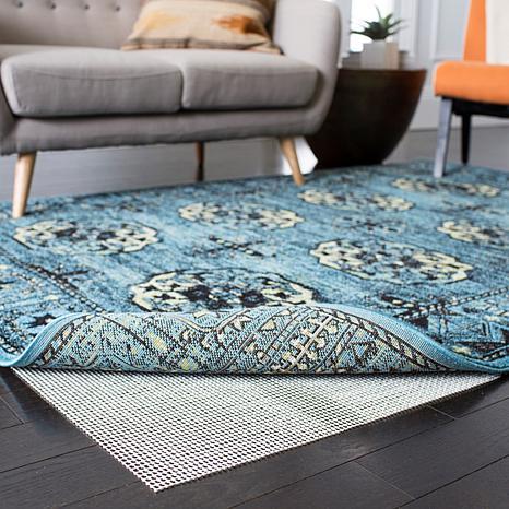 Safavieh Non-Slip Surface Rug Pad - 8' x 10'
