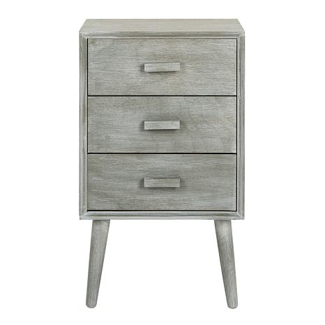 Safavieh Pomona 3 Drawer Chest