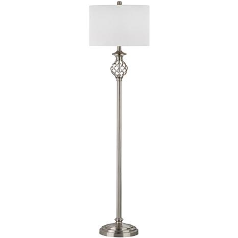 "Safavieh Sophia 59-3/4"" Floor Lamp"