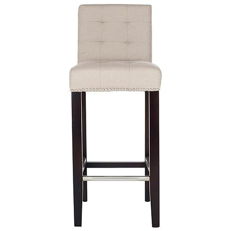 Safavieh Thompson Bar Stool