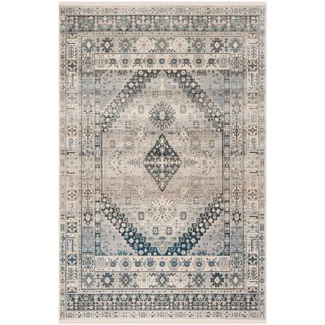 Safavieh Vintage Persian Mya Rug - 3' x 5'