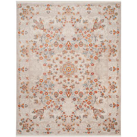 off get blossom rug size the light handmade shop grey x safavieh wool ivory deal