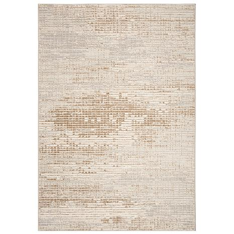 "Safavieh Vogue Ida Rug - 5'1"" x 7-1/2'"
