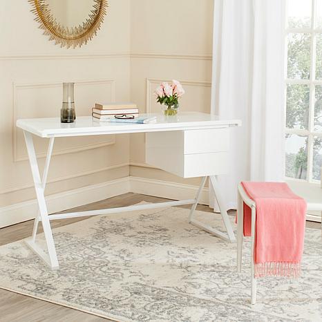 Safavieh Watkins Desk