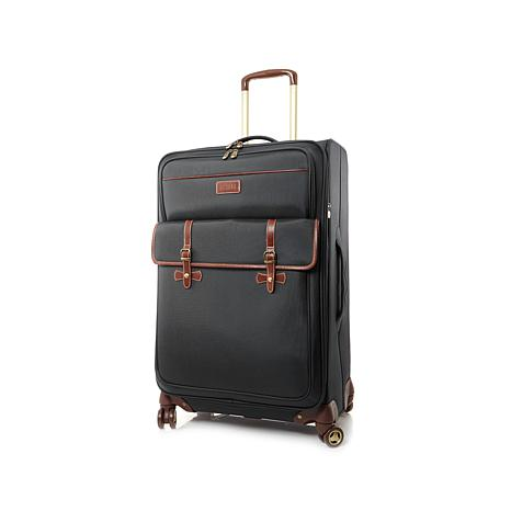 "SAM 28"" Expandable Upright Spinner"