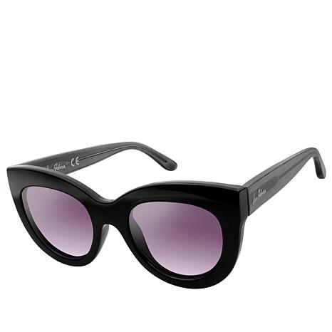 2ab151a7669b2d Sam Edelman Glam Cateye Sunglasses - 8625750