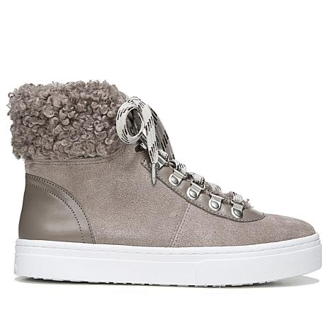 7be218cf62b10 Sam Edelman Luther High-Top Sneaker - 8515351