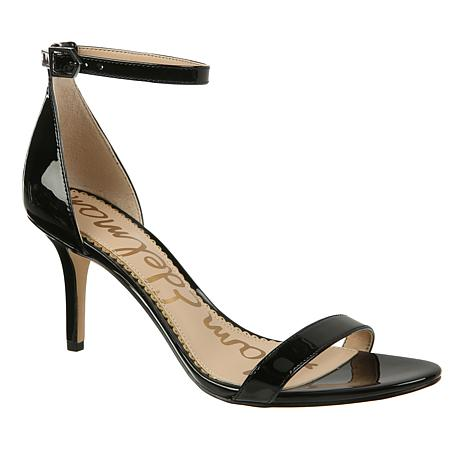 Hsn Wide Width Shoes