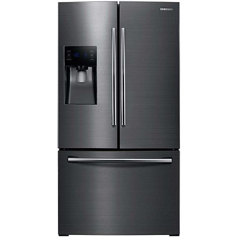 Samsung 25 Cu. Ft. French Door Refrigerator