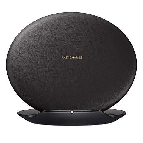 Samsung Fast-Charge Convertible Wireless Charger