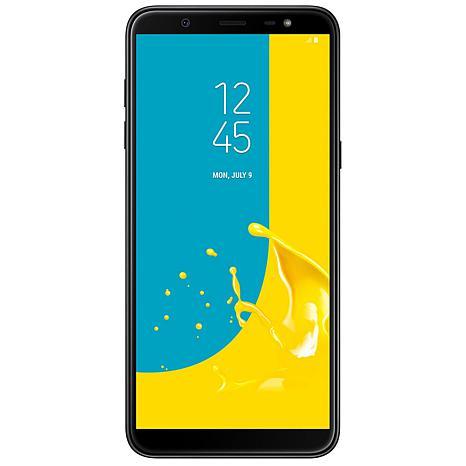 6b918b0de Samsung Galaxy J8 6