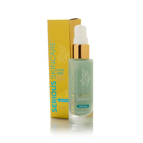Serious Skincare ULTRA-MARE Serum