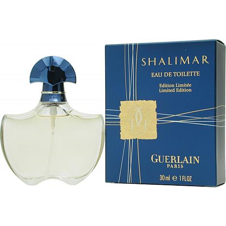 shalimar single women Shelimyre perfume for women, version of shalimar® - sale reg 3500  haviland limoges china shalimar floral pattern single fruit, dessert (sauce).
