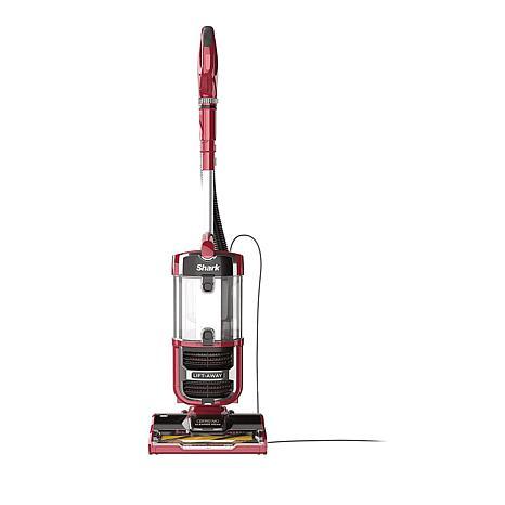 Shark Navigator Zero-M Lift-Away Speed Upright Vacuum