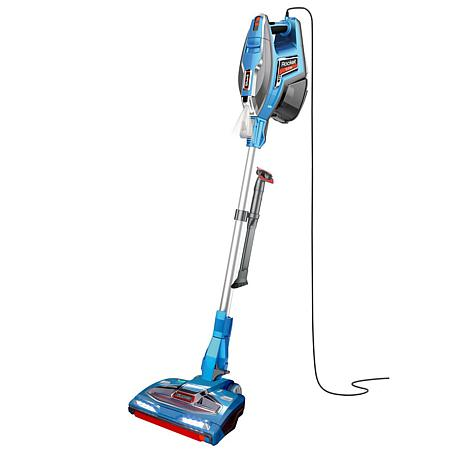 Shark Rocket DuoClean Corded Ultra-Light Vacuum