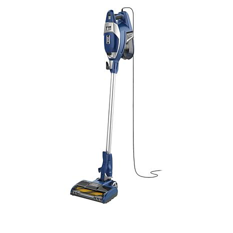 Shark Rocket Ultra-Light Self Cleaning Corded Stick Vacuum