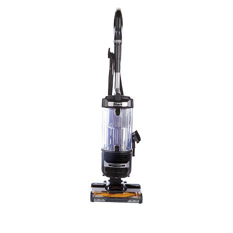 Shark Rotator Lift-Away Vacuum with Self-Cleaning Brushroll and Tools