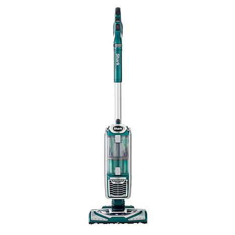 Shark Rotator Powered Lift Away Speed Upright Vacuum - Emerald Green