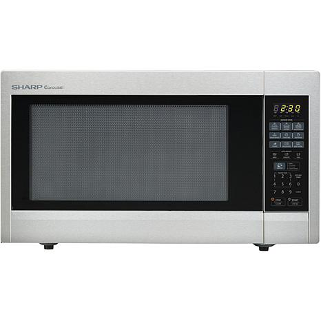 features small low oven mini profile compact ovens itm rv dorm countertop best details kitchen microwave