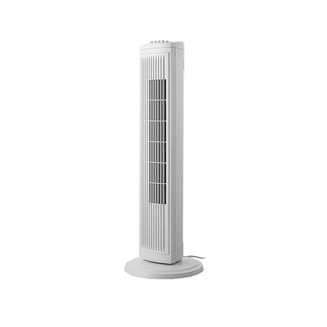 Sharper Image 30-inch Tower Fan