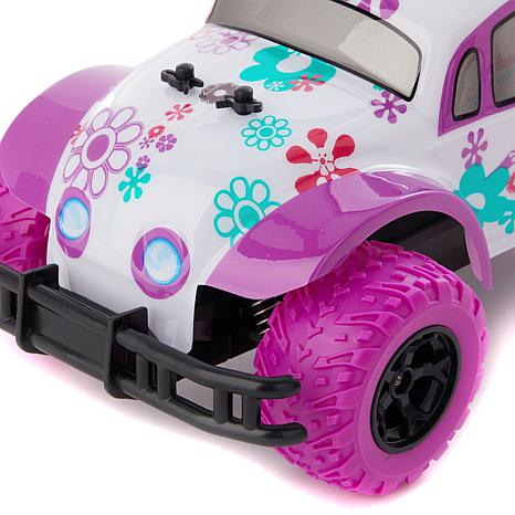 Sharper Image Wireless Rc Pixie Car 8830730 Hsn