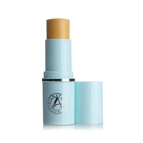 Signature Club A No Transfer Retinol Concealer Stick