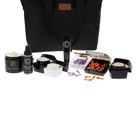 Signature Club A RTC Infused Targeted Problem Solvers Kit