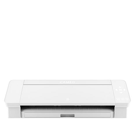 Silhouette Cameo 4 Electronic Cutting Machine