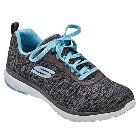 Skechers FlexAppeal 3.0 Insiders Sneaker
