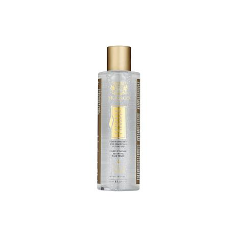 Skin and Co Roma Truffle Therapy Toner