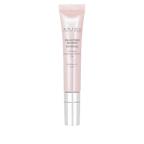 Skinn® Cosmetics Enlightened Radiance Eye Revival