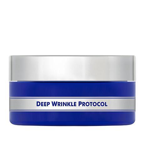 Skinn® Cosmetics Perfect Skin Vivid Wear Airbrush Powder