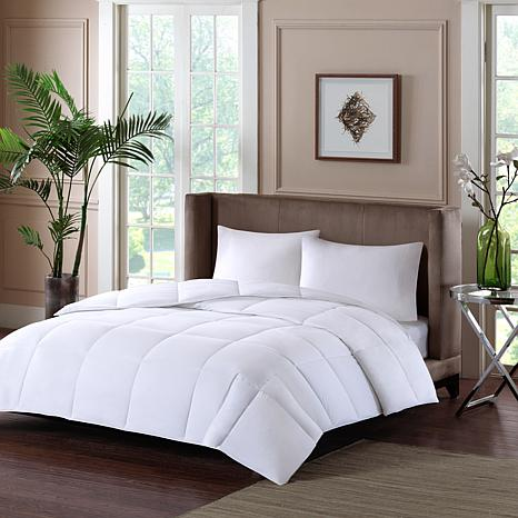Sleep Philosophy Cotton Insert Comforter-Full/Queen