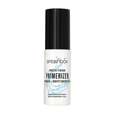 Smashbox Photo Finish Primerizer Travel Size