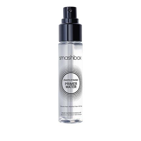 Smashbox Travel Size Primer Water - 1 fl. oz.