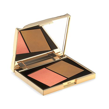 Smith & Cult Book of Sun Chapter 1 Blush/Bronzer