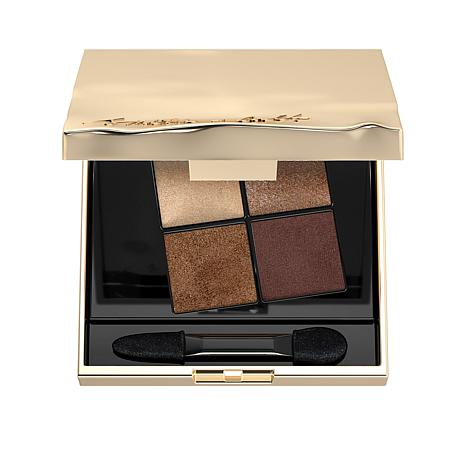 Smith & Cult Eye Shadow Quad - Noonsuite