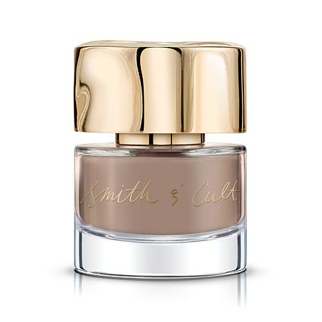 Smith & Cult Nail Lacquer - Doe My Dear
