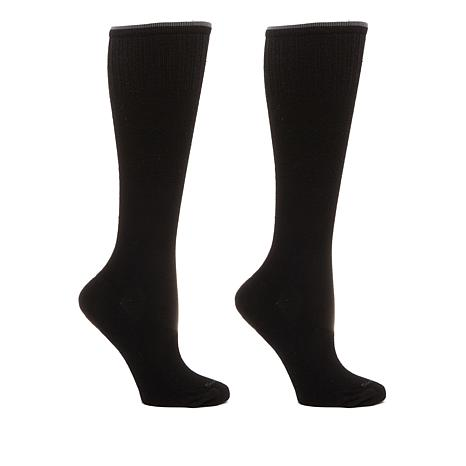 Sockwell Circulator Compression Socks 2-pack