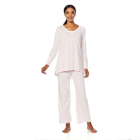Soft & Cozy Loungewear 2-piece Sleep Set